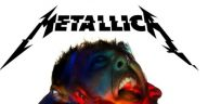 2016-11-28-09_27_09-metallica-hardwired-to-self-destruct_-_-review-spex-magazin