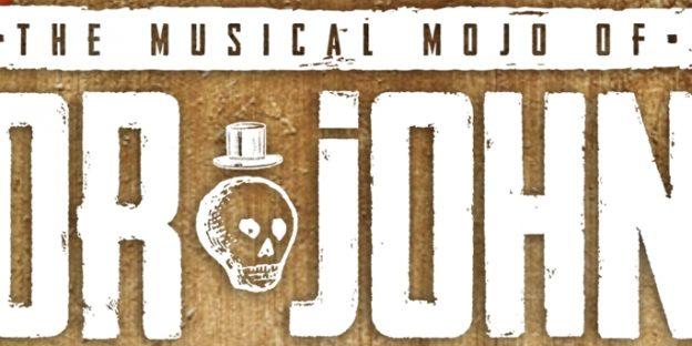2016-11-30-16_01_57-musical-mojo-of-dr-john-concert-event-blackbird-presents