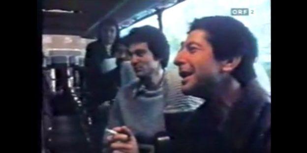 leonard-cohen-1979-wien