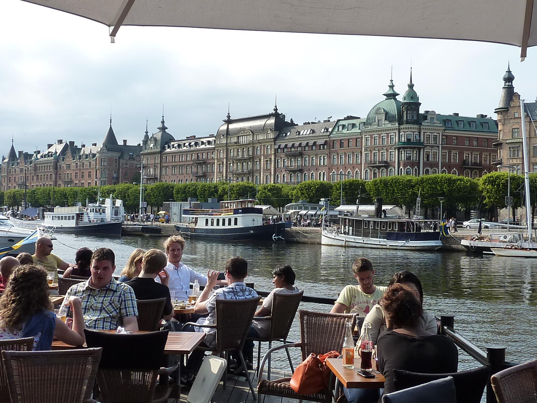 prinzenbad blog schwimmen in stockholm. Black Bedroom Furniture Sets. Home Design Ideas