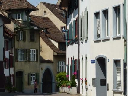 Peterskirchplatz