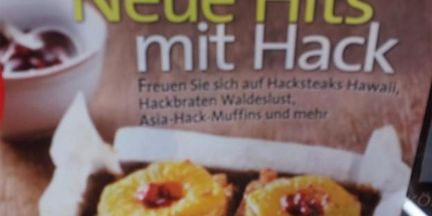 Hits_mit_Hack