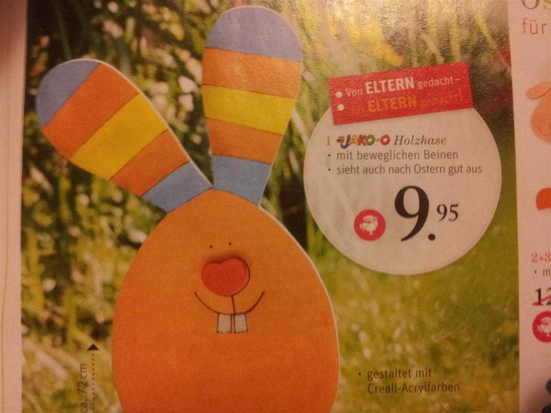 Was Ist An Ostern Passiert