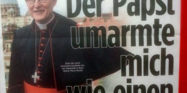 Papst_Bruder
