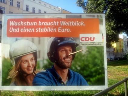 CDU_Wachstum