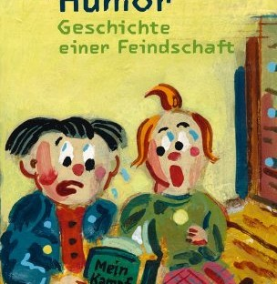 deutsche humor