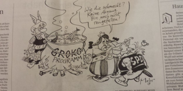 Gabriel Asterix