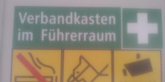 Verbandskasten_Führerraum