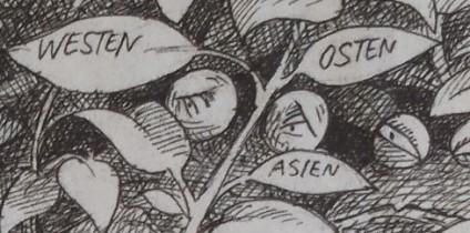 Frosch CIA_Detail