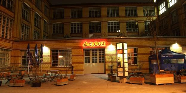 LaLuz_0181