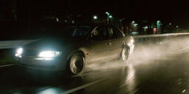 das-entfuehrte-taxi-100_v-varxl_4d39e2