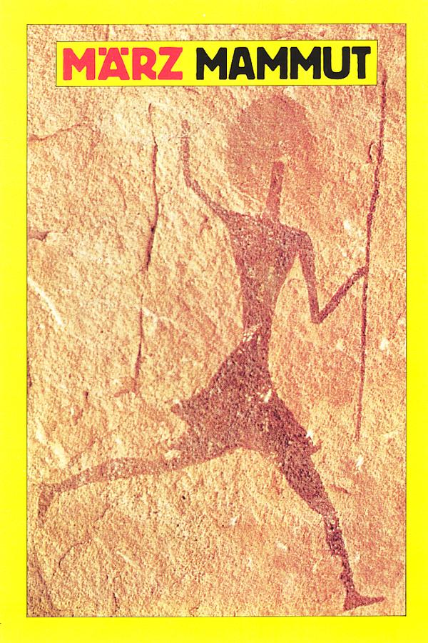 http://blogs.taz.de/schroederkalender/files/2009/08/schroder-mammut.jpg