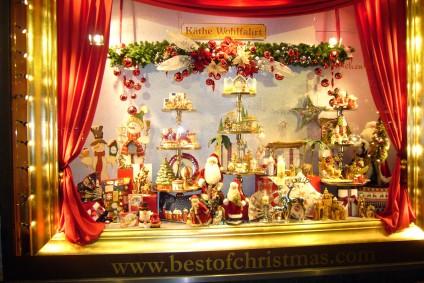 Weihnachtsbeleuchtung-27-2, tazblog Schröder & Kalender, Foto: Barbara Kalender