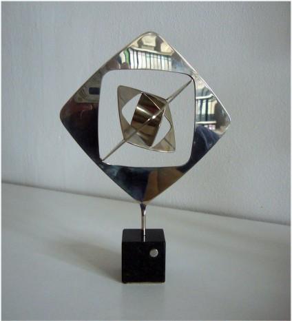 Grimme-Preis für die ›März Akte‹. Foto: Barbara Kalender