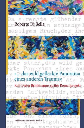 Cover DiBella, R.D. Brinkmann