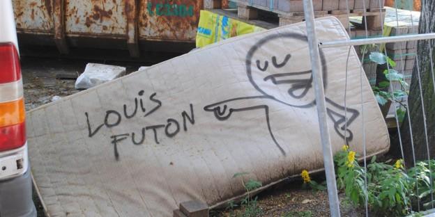 Louis-Futon_Prost_Weichselplatz_Berlin-Neukoelln