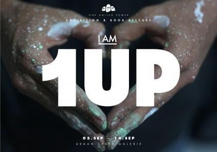 1UP Urban Spree