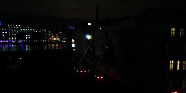 11.12.2014_cuvry-brache