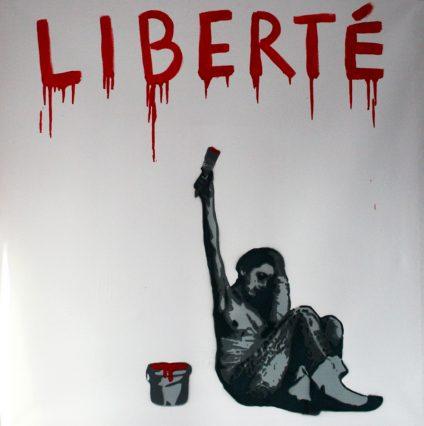 LapizLibertePS1m-900