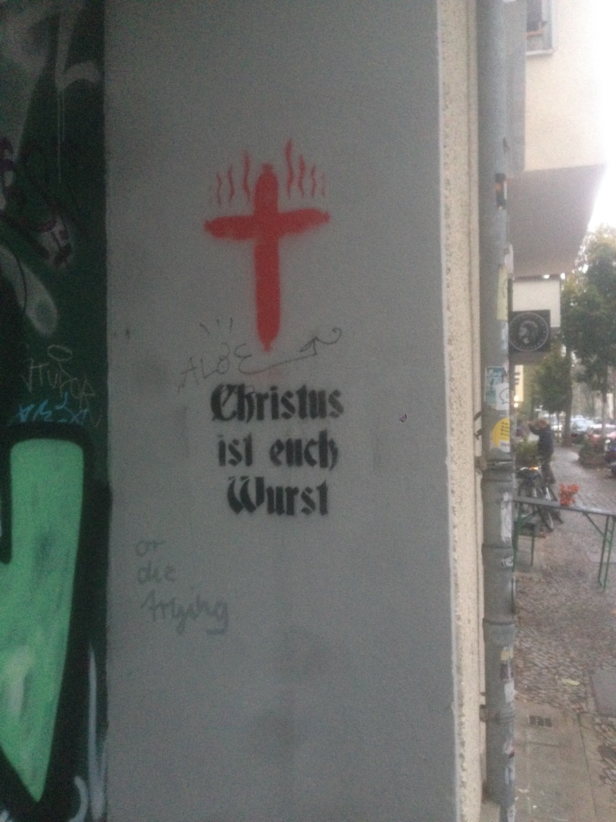 christus jahr 2017