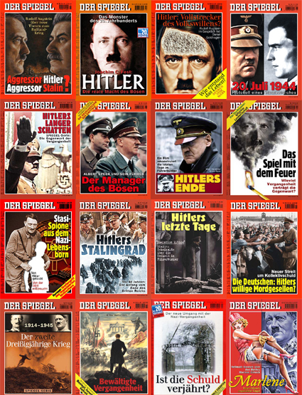 Hitlerspiegel.jpg