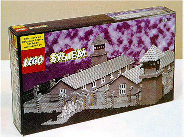 Lego Kz Bausatz Kaufen : lego konzentrationslager kennt ihr das schon ~ Bigdaddyawards.com Haus und Dekorationen