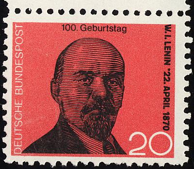 Lenin-Marke-gut.jpg