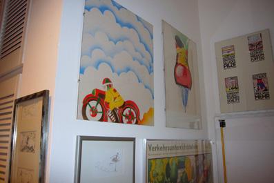 Moped-schlittschuh2.jpg