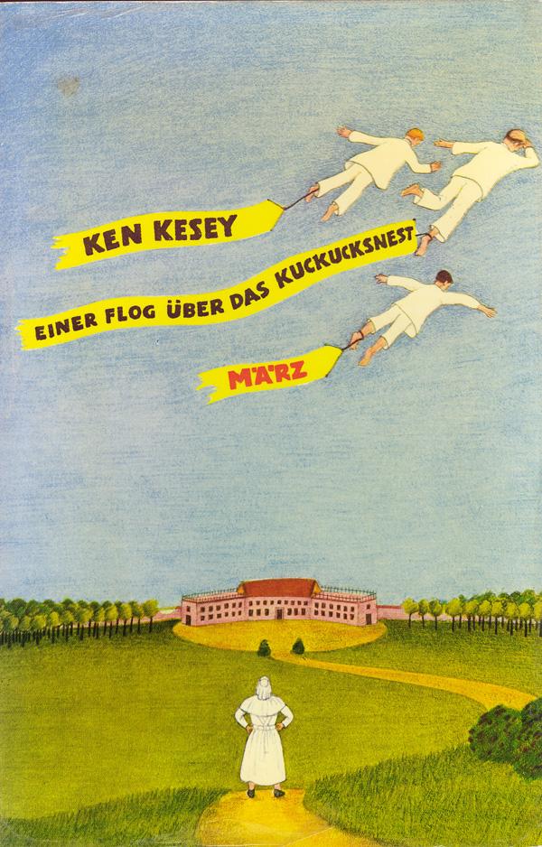 Kesey-2.jpg