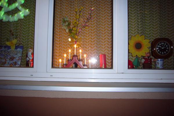 schr der kalender weihnachtsbeleuchtung 4. Black Bedroom Furniture Sets. Home Design Ideas