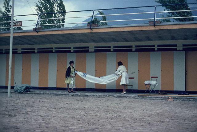 hier spricht der aushilfshausmeister schmutzige w sche waschen 13. Black Bedroom Furniture Sets. Home Design Ideas
