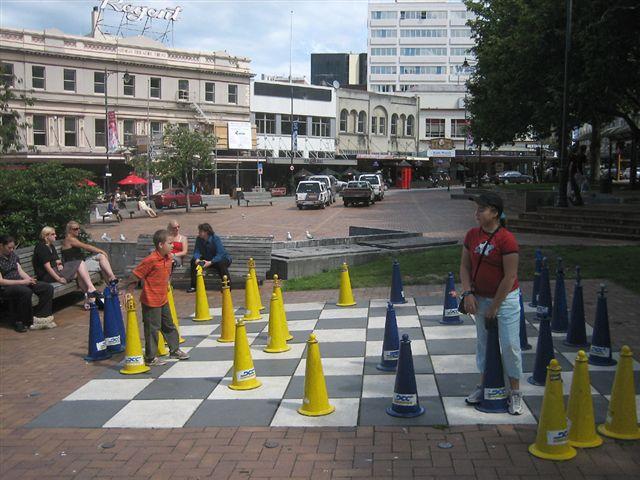 chess 2a.jpg