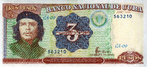 Reproduction  Pesos Che.JPG