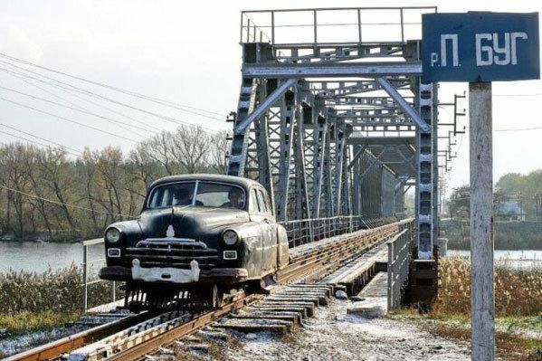 093 train car ukraine.jpg