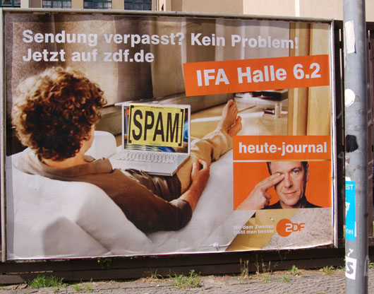 Spam_3_Glogauer_Str.jpg.JPG