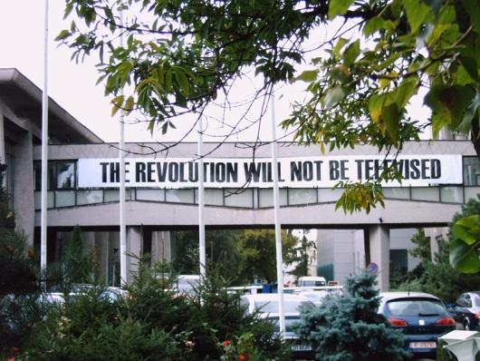 revolution televised.JPG