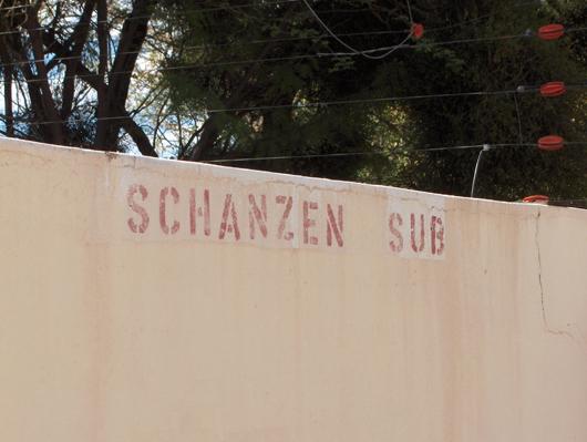 Schanzen-Sub_Windhoek.JPG